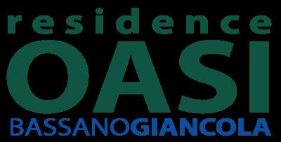 Residence Oasi Bassano Giancola